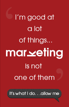 virtual-director-of-marketing-banner