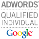 logo_qualified_ind_801