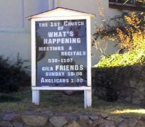 church-of-whats-happening