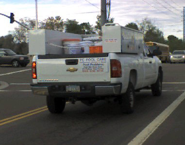 pull-me-over-pool-care-truck