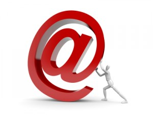Hamilton Wallace, small business marketing consultant, talks about email marketing