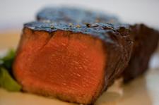 steaksml