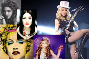 madonna-marketing-consultant-post