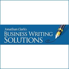 business-writing