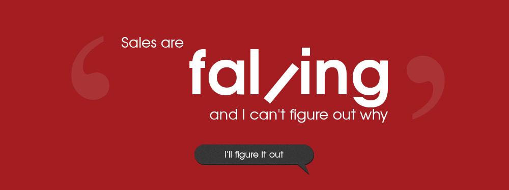 falling-sales-slide2