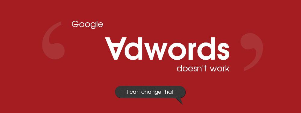 google-adwards-slide4