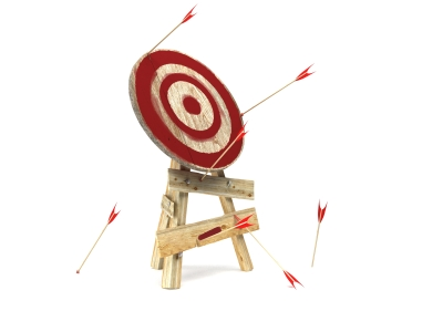 hamilton wallace marketing consultant fail your way to success